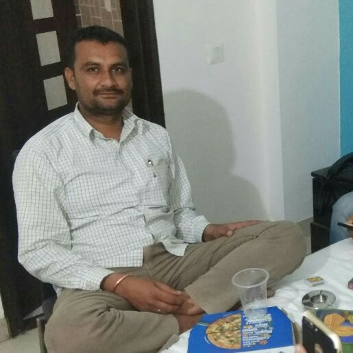 विकास - Author on ShareChat: Funny, Romantic, Videos, Shayaris, Quotes