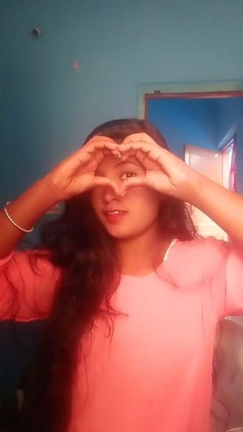 love line - ShareChat