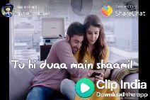 veerpanjabi - पोस्ट करने वाले : @ chik _ girl Posted On ShareChat Tere bina guzara India Download the app - ShareChat
