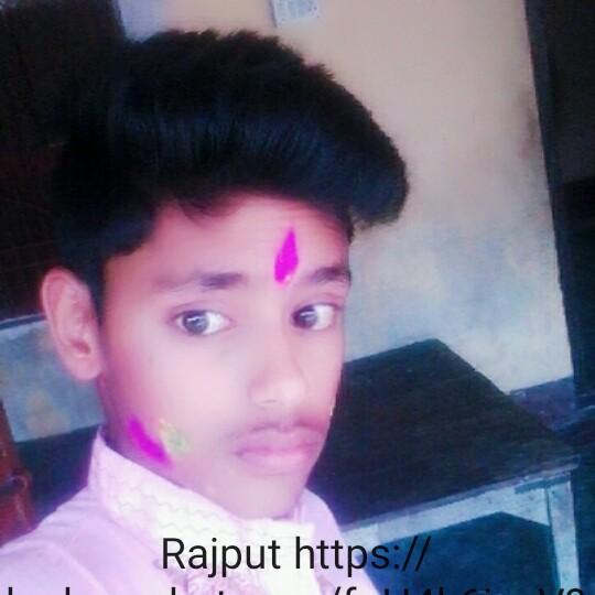 love,,,,, - Rajput https : / / - ShareChat