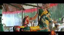 தமிழக மக்கள் மனதை குளிர வைத்த அடைமழை - afs TNMD afs VAD  - ShareChat
