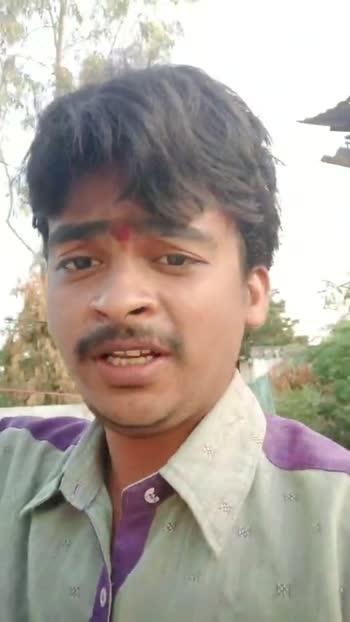 🍂 స్వచ్చ భారత్ - ShareChat