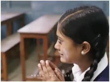பொள்ளாச்சியில் கைதானவர்களுக்கு குண்டர் சட்டம் - MOBLO PICTEZ 2 . 0 MUSIQADDICTZZ 2 . 0 - ShareChat