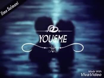 🎶রোমান্টিক গান - Ilma Salmani Aakhon me apni si khwaishe adhoori . Made With Viva Video Ilma Salmaní c . i Mkisi se kahungi nahi . . . Made With VivaVideo - ShareChat