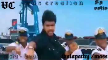 thalapathi62 - HC vns creion 9 VNS CS insła - beats thalapathy / mass HC vncreation insta - thalapathy / mass - ShareChat