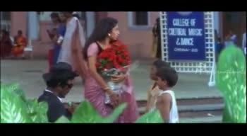 அஜித்-ஷாலினி திருமண நாள் - ShareChat