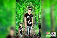 Yeh Hai Meri Duniya - LIKE @ 133845313 cm EPD  - ShareChat