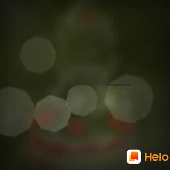 📱 ગણેશજી વિડિઓ સ્ટેટ્સ - ShareChat