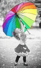 ☔ વરસાદનું આગમન - ShareChat