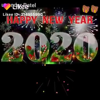 Happy New Year 2019 Wishes Quotes Images Videos In Hindi