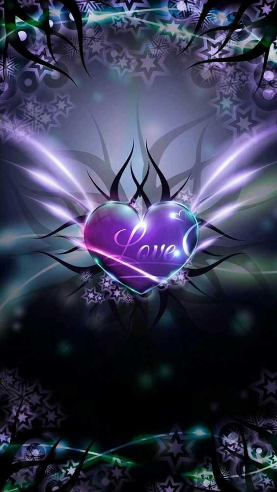 beautiful 💓 - OD Vi - ShareChat