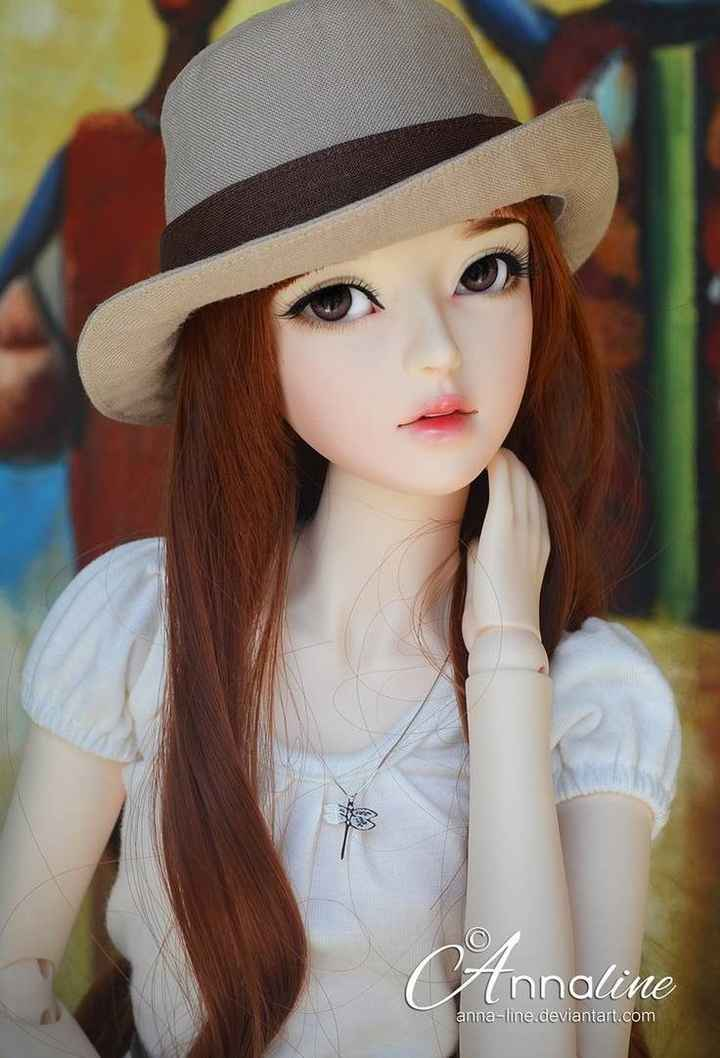 Beautiful Barbie Doll Images Amish Sharechat India S Own Indian Social Network