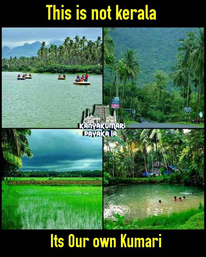 Download Beauty Of Nature എനറ ലക Whatsapp