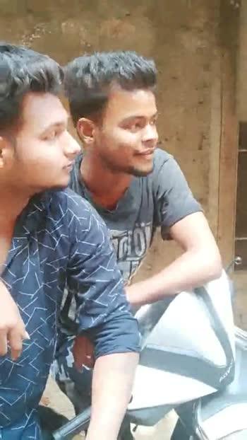 kapil sharma comedy - ShareChat