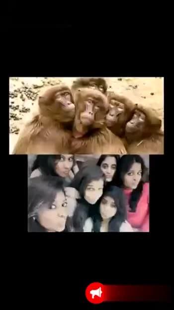 girls - ShareChat