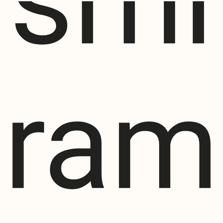 ⛳️श्री रामाचे फोटो - SITII ram - ShareChat