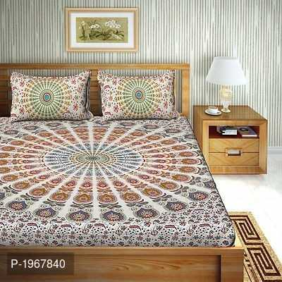 bed sheets - NIMI Se BES P - 1967840 - ShareChat
