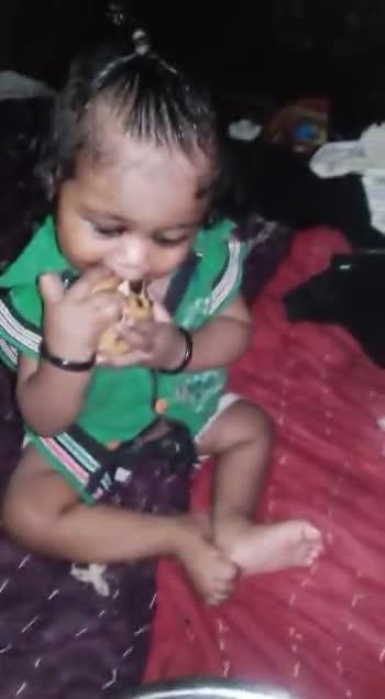 📹'बच्चन पांडे' फर्स्ट लुक - ShareChat