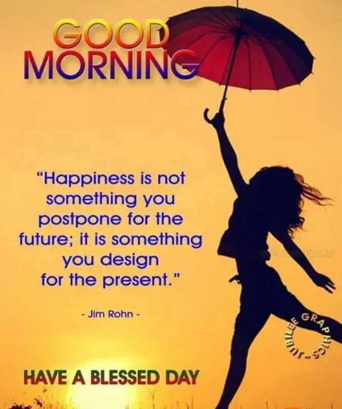 be  happy ☺☺ - ShareChat