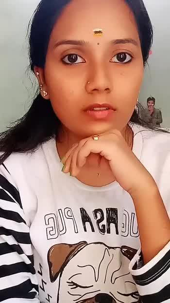 ബെസ്റ്റ് ആർട്ടിസ്റ്റ് - ShareChat