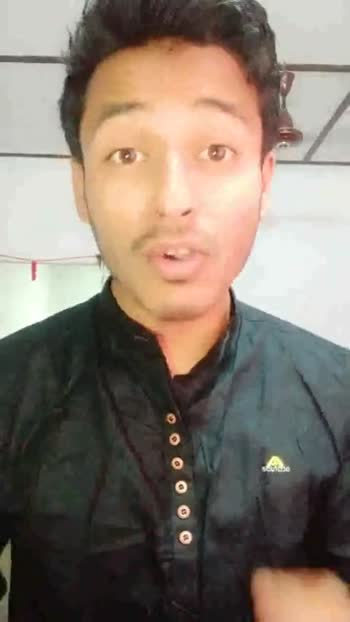 Sharechat champion - ShareChat