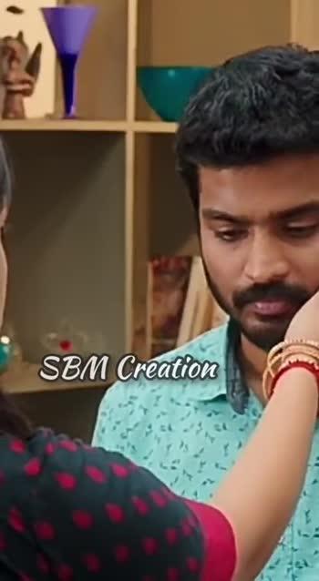 Download Thirumanam Colors Tamil TV Serial --- Whatsapp ...