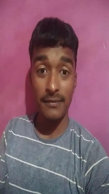 🚽 ಶೌಚಾಲಯ ದಿನ - ShareChat