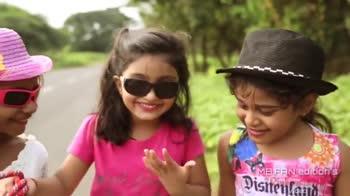 🔉ସମ୍ବଲପୁରୀ ଗୀତ - GOS MBFEN edition ' s C Video MB . FAN edition ' s Rumahesh Video - ShareChat