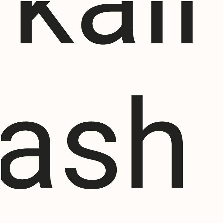 🤝 વિશ્વ આદિવાસી દિવસ - Καιι ash - ShareChat