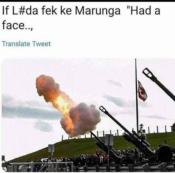 #bhabhi - If L # da fek ke Marunga Had a face . . , Translate Tweet - ShareChat