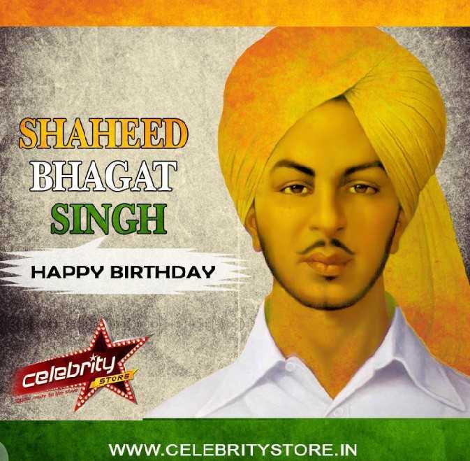Bhagat Singh Happy Birthday Images Ruchika Sharechat À¤ À¤°à¤¤ À¤• À¤…पन À¤ À¤°à¤¤ À¤¯ À¤¸ À¤¶à¤² À¤¨ À¤Ÿà¤µà¤° À¤• 100 À¤ À¤°à¤¤ À¤¯ À¤à¤ª À¤ª
