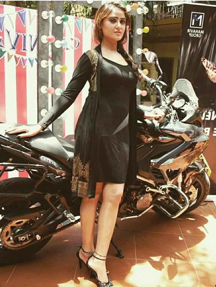 bike lover - ЯIVAHAM ЧUO15 - ShareChat