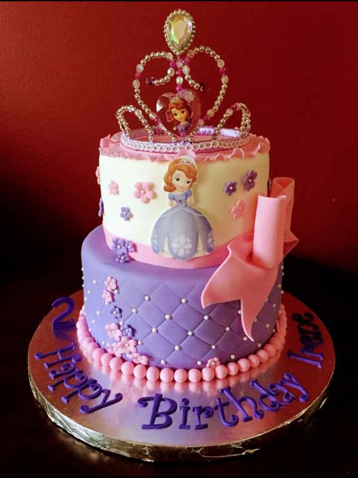 birthday. - Binn - ShareChat