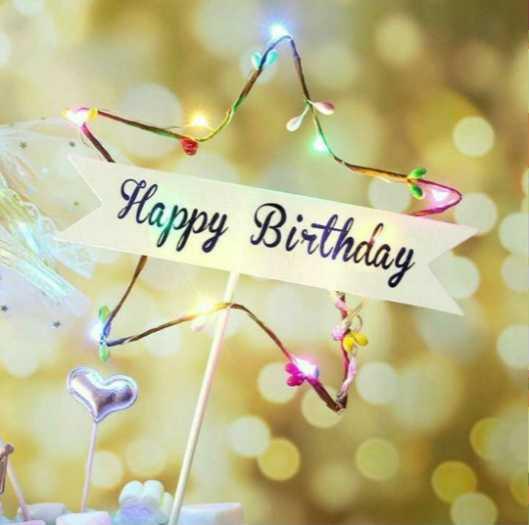 birthday. - Happy Birthday - ShareChat