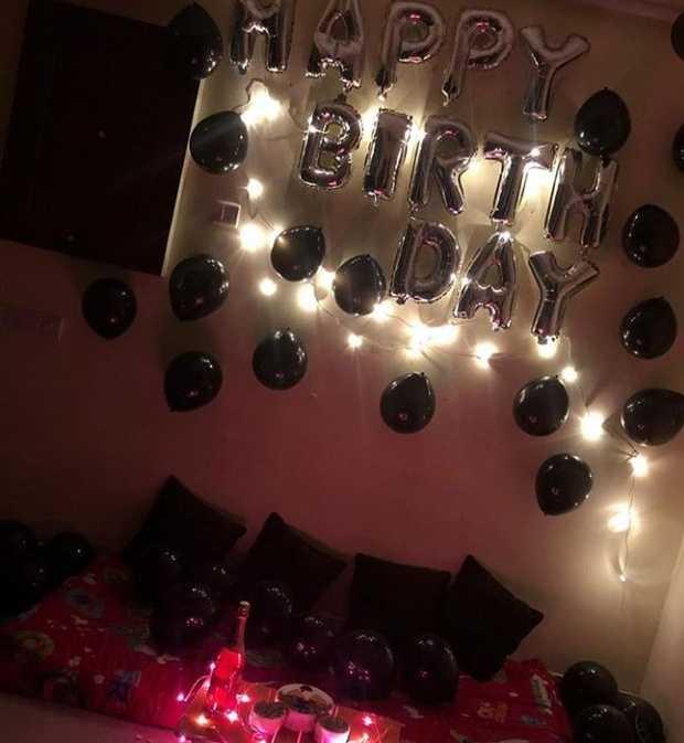 birthday - ShareChat