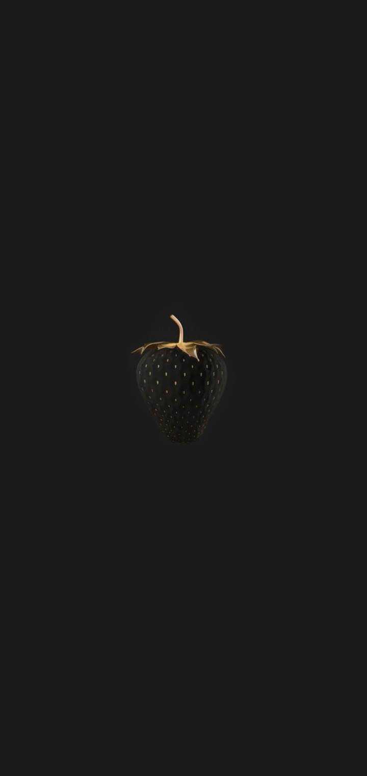 black fashion - ShareChat