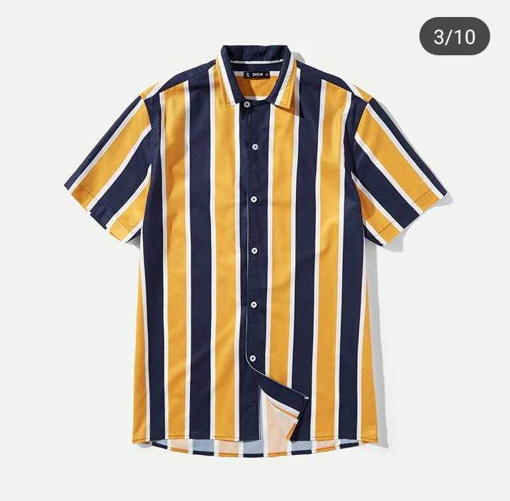 boys collection😎😍 - 3 / 10 - ShareChat