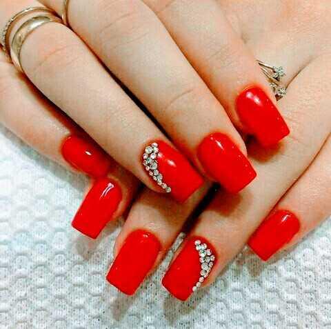 👰🏼 bridal designs - ShareChat