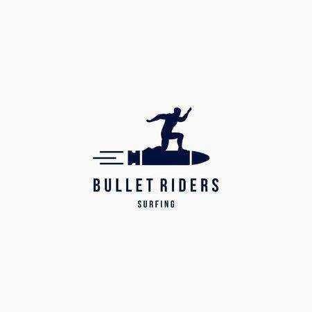 🏍bullet lovers - BULLET RIDERS SURFING - ShareChat