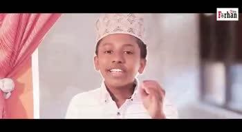 🌙rabee'ul avval🌙 - ShareChat