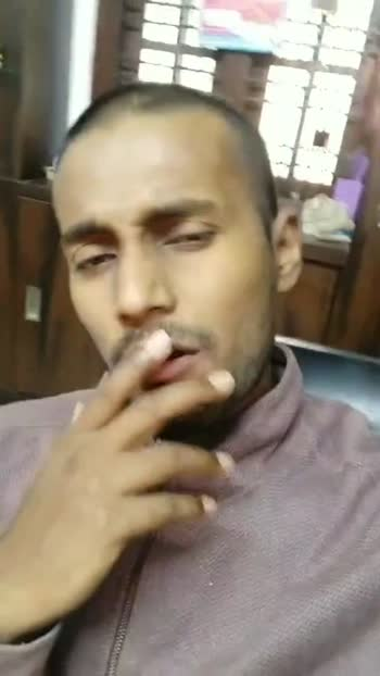 పవర్ స్టార్ పవన్ కళ్యాణ్ బర్తడే - ShareChat