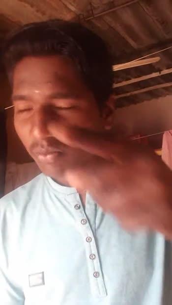 💰 ವೀಡಿಯೊ ಮಾಡಿ ₹100 ಗೆಲ್ಲಿ - ShareChat