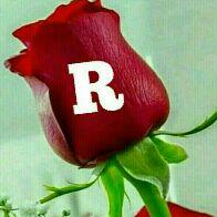rajni - Author on ShareChat: Funny, Romantic, Videos, Shayaris, Quotes