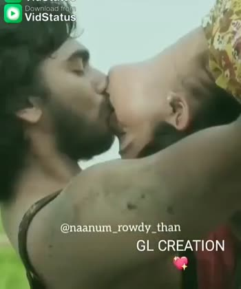 😘😘😘 - Download from @ naanum _ rowdy _ than GL CREATION Download from @ naanum _ rowdy _ than GL CREATION - ShareChat