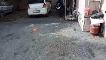 🏍️મારા વાહનોના વિડિઓ🏍️ - ShareChat