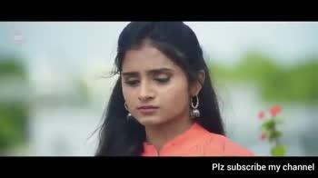 sanjay - ShareChat