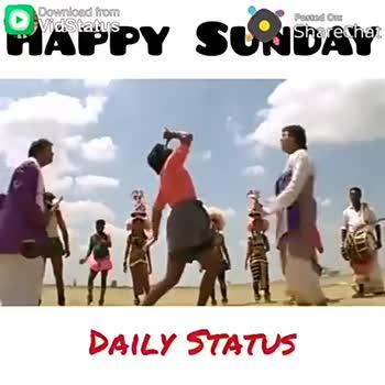hippy sunday - ShareChat