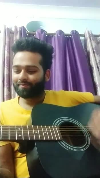 koivinahi - ShareChat