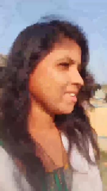 এভার গ্রীন প্রসেনজিৎ-ঋতুপর্ণা - ShareChat