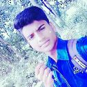 Raghunath    R++ - Author on ShareChat: Funny, Romantic, Videos, Shayaris, Quotes